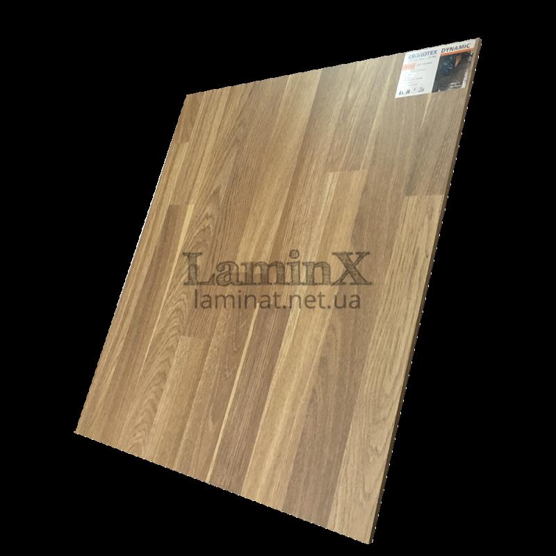 Ламинат Kronotex Dynamic Дуб Агатовый D2304