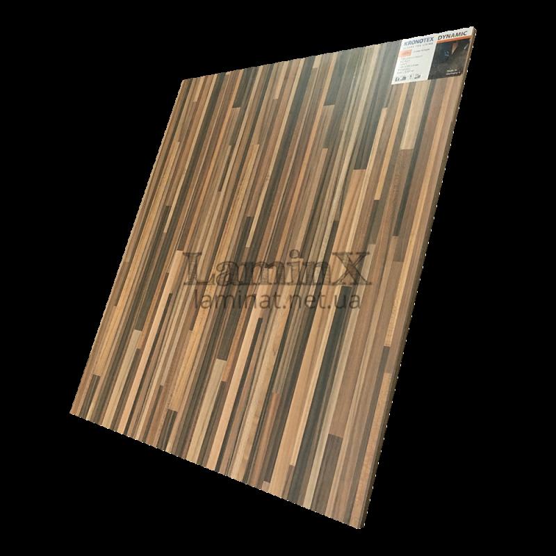 Ламинат Kronotex Dynamic Слива Астория D2791