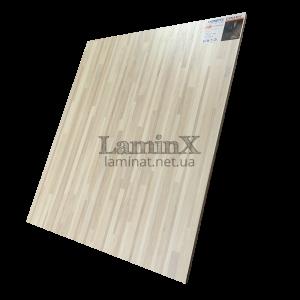 Ламинат Kronotex Dynamic Дуб Прекрасный D2961