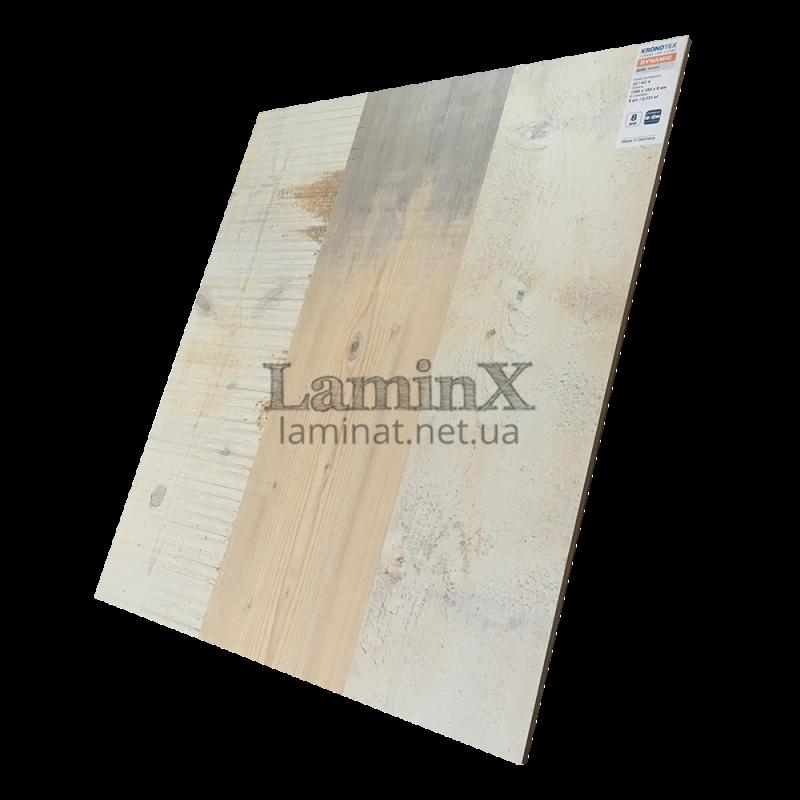 Ламинат Kronotex Dynamic Мальме D3584