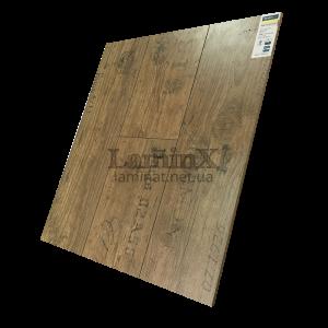 Ламинат Kronotex Exquisit Дуб Винный Тёмный D2905