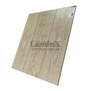 Ламинат Kronotex Exquisit Винный Светлый D2949