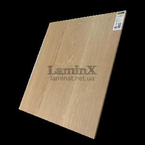 Ламинат Kronotex Exquisit Дуб Вейвлесc Натуральный D3004