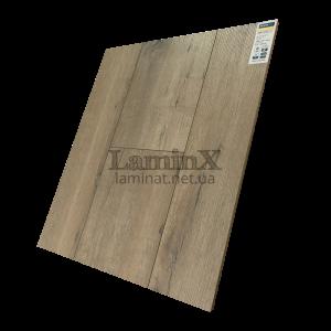 Ламинат Kronotex Exquisit plus Дуб Рифт D3044