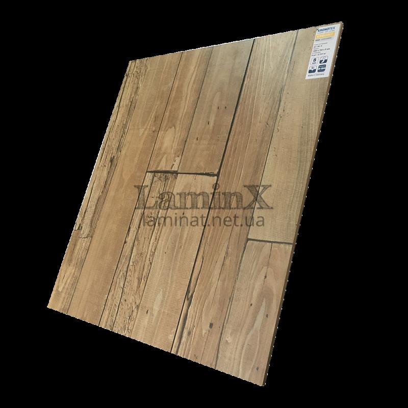 Ламинат Kronotex Exquisit Сосна Бейлиз D3225