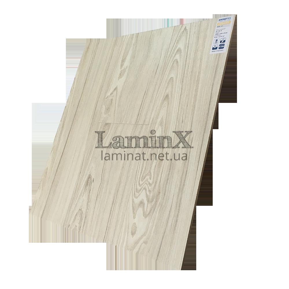Ламинат Kronotex Exquisit Вяз D3233