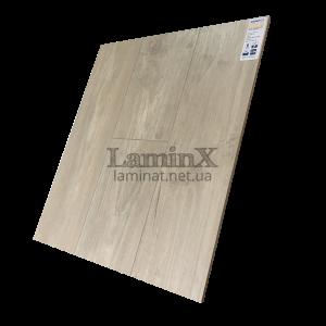 Ламинат Kronotex Exquisit Тик Ностальгия Бежевый D3241
