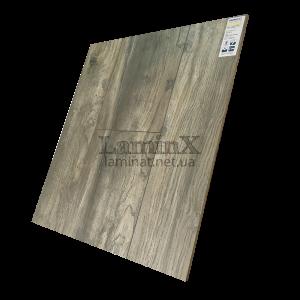 Ламинат Kronotex Exquisit Дуб Портовый Серый D3572