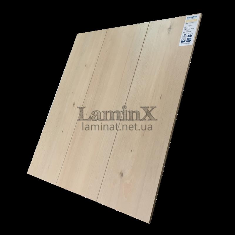 Ламинат Kronotex Exquisit Бук Акцент D4161