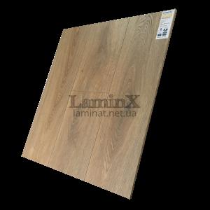 Ламинат Kronotex Exquisit Дуб Престиж Натуральный D4166