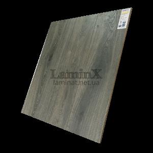 Ламинат Kronotex Exquisit Дуб Престиж Серый D4167
