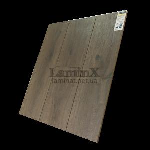 Ламинат Kronotex Exquisit Дуб Престиж Тёмный D4168