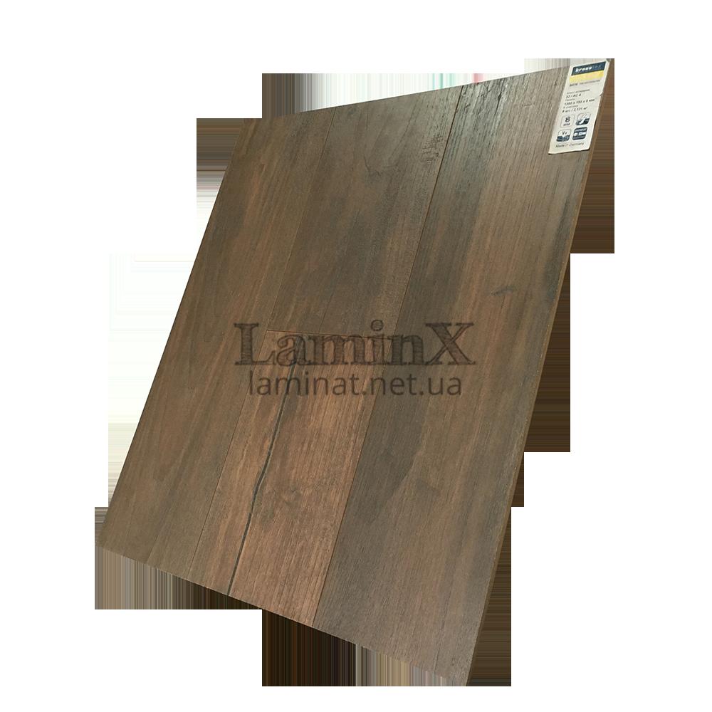 Ламинат Kronotex Exquisit Дуб Тик Ностальгия D4170