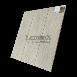 Ламинат Kronotex Mammut Дуб Столичный Светлый D2800