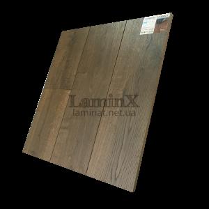 Ламинат Kronotex Mammut Дуб Эверест D3076