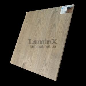 Ламинат Kronotex Mammut Дуб Эверест Серебро D3081