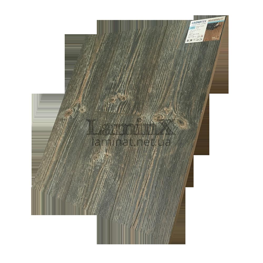 Ламинат Kronotex Mammut Пихта Горная Сепия D3576