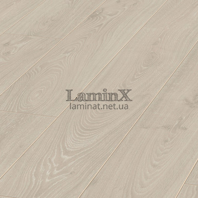 Ламинат Kronotex Amazone Дуб Таймлесс Бежевый D3597
