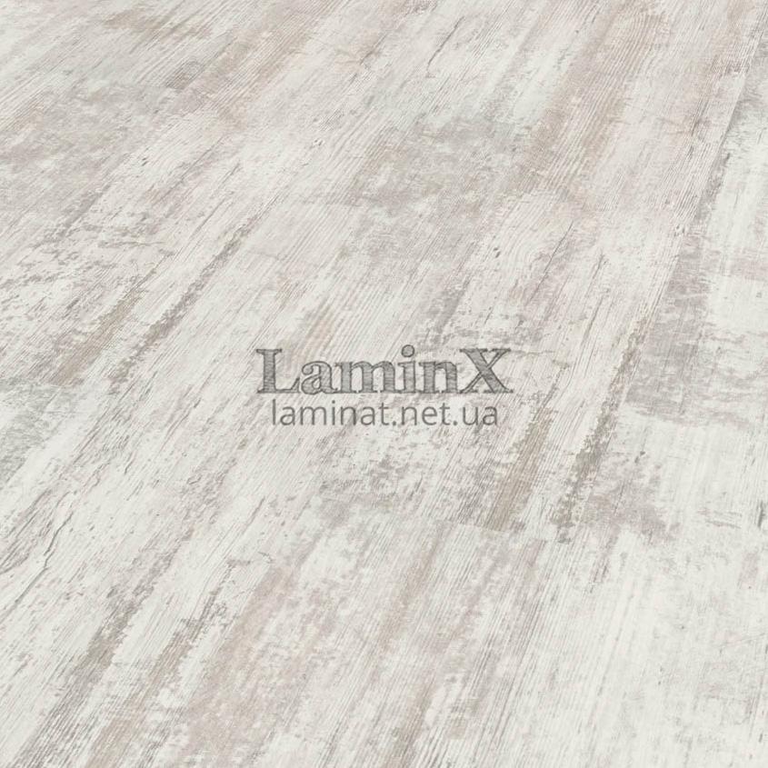 Ламинат Kronotex Dynamic Веранда D2940