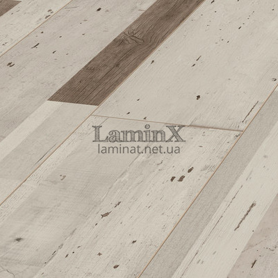 Ламинат Kronotex Exquisit plus Гривола D4780