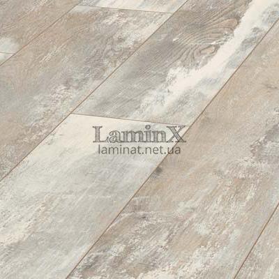 Ламинат Kronotex Exquisit Дуб Хелла D4754