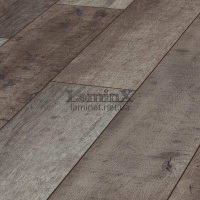 Ламинат Kronotex Exquisit Альто D4760
