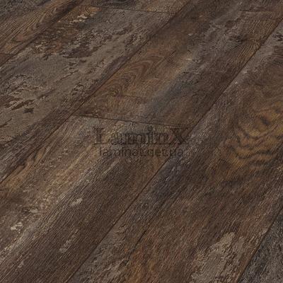 Ламинат Kronotex Exquisit Дуб Лискам D4790