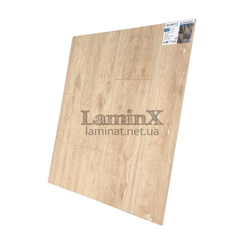 Ламинат Kronotex Amazone Дуб Палас Песочный D3587