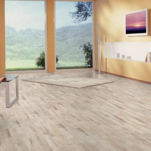 Ламинат Rooms Studio Ель Оригинальная R0829
