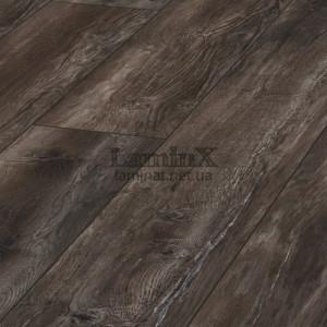 Ламинат Kronotex Robusto Дуб Портовый Тёмный D3573