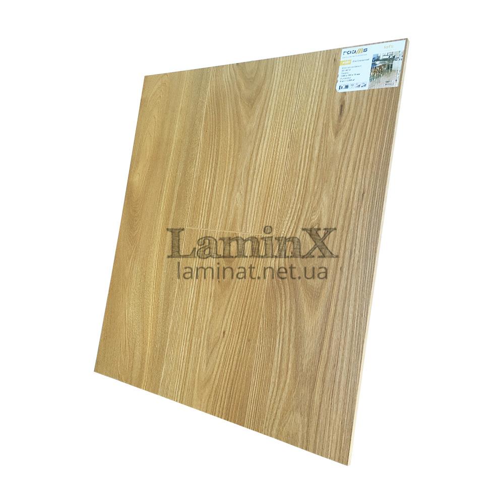 Ламинат Rooms Loft Вяз Элегантный R1007