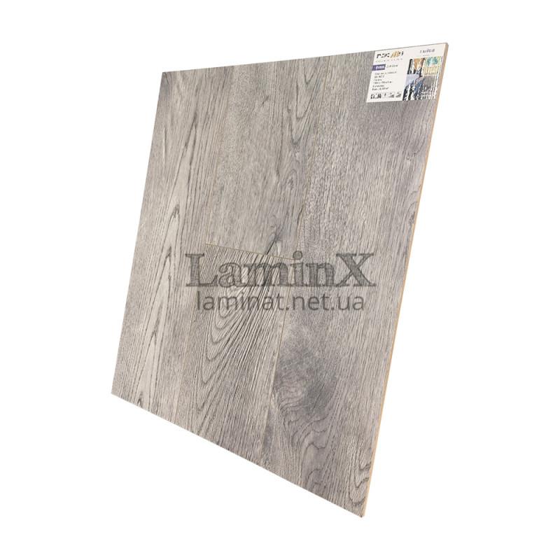 Ламинат Rooms Suite Дуб Серый RV808