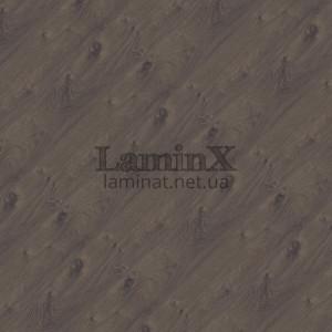 Ламинат Kronoswiss SolidChrome Дуб Лейзан D2025