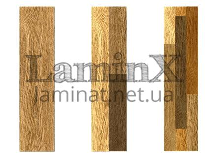 виды ламината