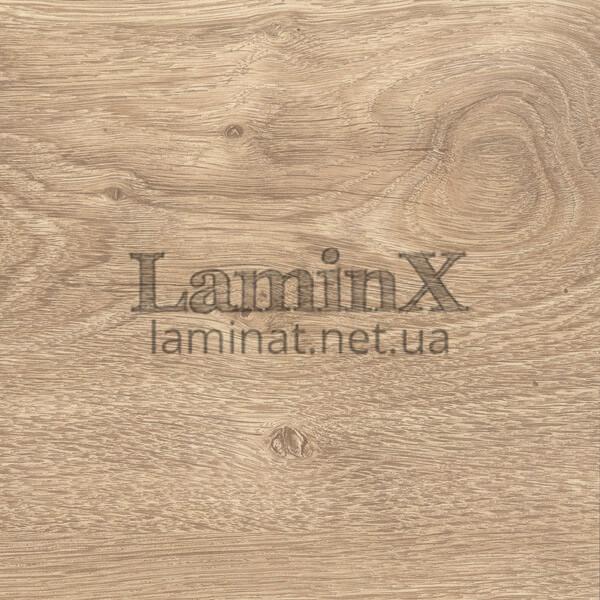 Ламинат Коростень Floor Nature Дуб Светлый FN101