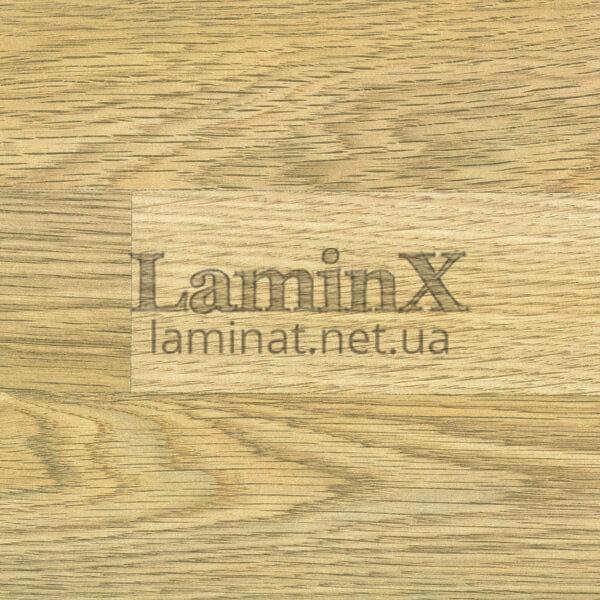 Ламинат Коростень Floor Nature Дуб Классический FN102