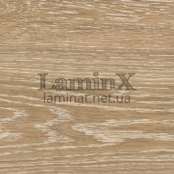 Ламинат Коростень Floor Nature Дуб Французкий FN103