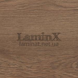 Ламинат Коростень Floor Nature Дуб Престиж FN105