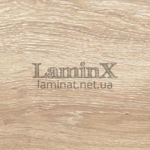 Ламинат Коростень Floor Nature Дуб Беленый FN107
