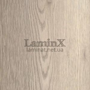 Ламинат Коростень Legna Дуб Белый LG152