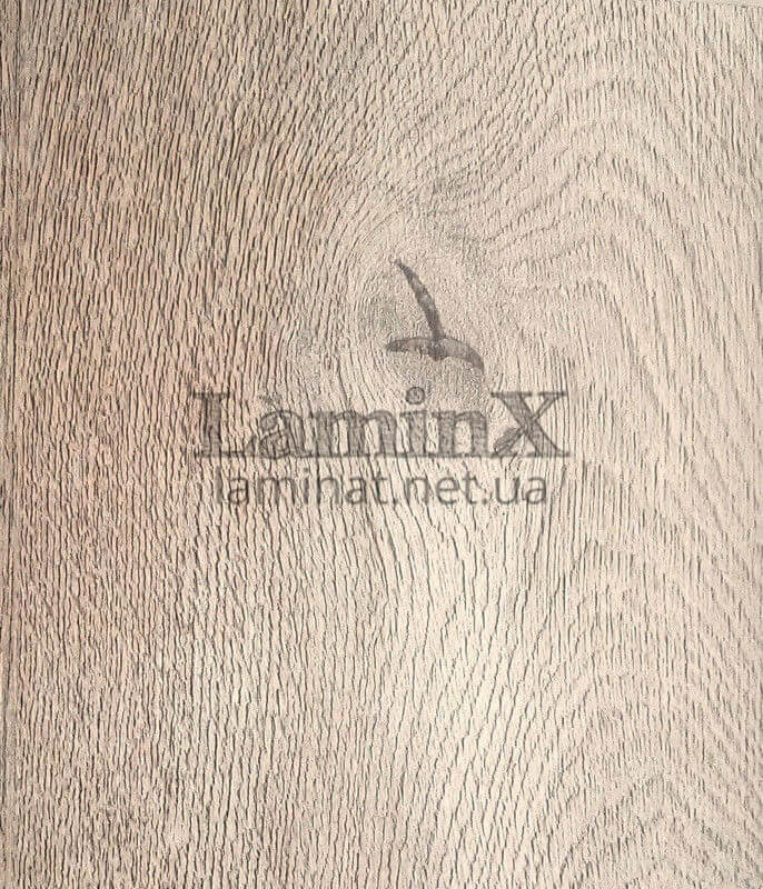 Ламинат Коростень Legna Дуб Эверест LG149