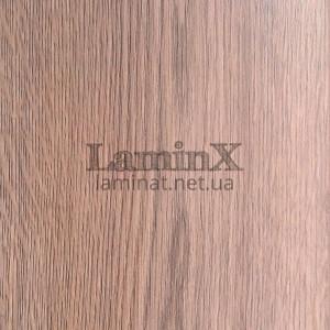 Ламинат Коростень Legna Дуб Пустынный LG153
