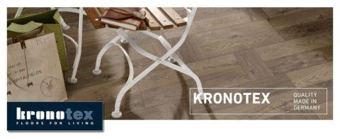 laminat-kronotex-laminat.net.ua
