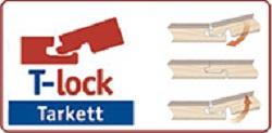 система T-Lock