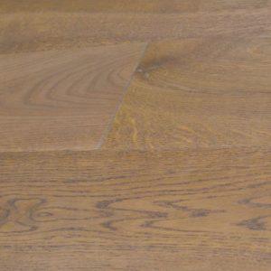 Паркетная доска Ellwood Дуб Кремовый 021-52