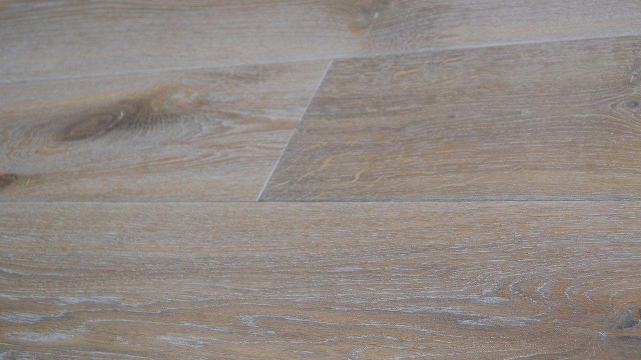 Паркетная доска Ellwood Дуб Песчаный 036