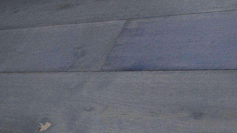 Паркетная доска Ellwood Дуб Вулканический 028-52