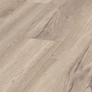 Ламинат Kronotex Exquisit Дуб бежевый Петерсон D4763