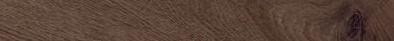 Плинтус KTEX 1 Дуб Престиж Темный D4168
