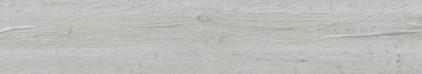 Плинтус KTEX 1 Дуб Тауэр Полярный D4158